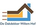 De dakdekker Willem Hof