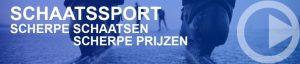 Oosterhaven Sport