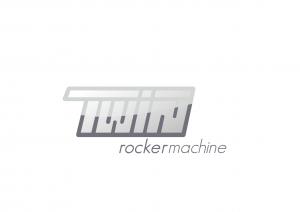 Twinrocker